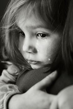 """Tears"" - not my photo, just so appropriate for the sad news today in Conn."