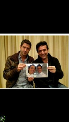 1000 images about il divo on pinterest david singers - Il divo gruppo musicale ...