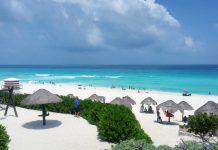 Itinerario di viaggio in Messico fai da te tra Yucatan e Chiapas