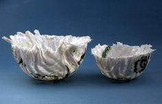 Margrieta Jeltema Ceramics • Ceramics Now - Contemporary ceramics magazine