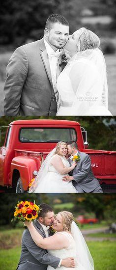 Must Do Bride and Groom Poses | Romantic Wedding Photos | Fall Wedding | Colorado Wedding Photographer | Lucy Schultz Photography | Bride and Groom Photo Ideas