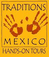 Great tour company in Oaxaca and Chiapas!