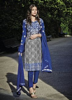 http://www.sareebuzz.in/salwar-kameez/eye-catchy-multi-colour-print-work-party-wear-straight-suit-10893  Eye-Catchy Multi Colour Print Work Party Wear Straight Suit  Item Code: : 10893  Occasion : Party Casual  Color : Multi Colour  Fabric : Chanderi Silk  Work : Printed  For Inquiry Or Any Query Related To Product, Contact :- +91 9974 111 22