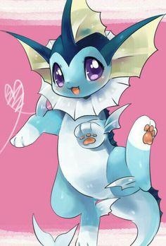 So good... Can I draw like this? Please? Entrenador Pokemon, Pokemon Eeveelutions, Pokemon Comics, Eevee Evolutions, Pokemon Fan Art, Pokemon Stuff, Eevee Cute, Pokemon Mignon, Pokemon Pictures