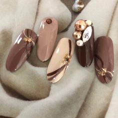 Nails, Beauty, Design, Finger Nails, Ongles, Beauty Illustration, Nail, Nail Manicure