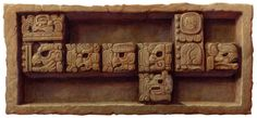 I like Mayan artwork and this Google doodle captures it very well. | End of the Mayan Calendar