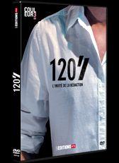 120'', L'invité de la rédaction - DVD Adidas Jacket, Athletic, Boutique, Jackets, Down Jackets, Athlete, Deporte, Boutiques, Jacket