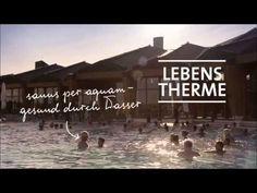 Noclegi w Austri, tania rezerwacja Austria, Spa, Movies, Movie Posters, Life, Films, Film Poster, Cinema, Movie