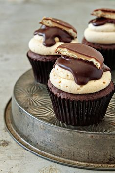 Over 20 Scrumptious Ways to Use Girl Scout Cookies