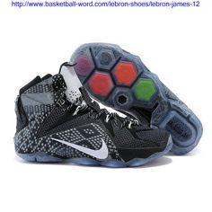 new style 7e5e9 5f6da Lebron James 12, Basketball Shoes On Sale, Nike Lebron, Jordans Sneakers,  Air Jordans, Shoe Sale, Air Jordan