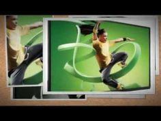 Sharp LC-70EQ10U 70-inch Aquos Q Smart LED TV Review 2014
