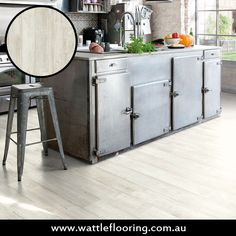The Wattle Flooring can help you select the perfect #flooring for your home.