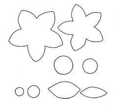 flower+garland+pieces.jpg (400×387)