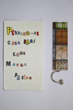 #bookmark #book #livros #marcapagina