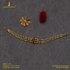 Gold 916 Premium Design Get in touch with us on Gold Ring Designs, Gold Bangles Design, Gold Earrings Designs, Gold Jewellery Design, Beaded Jewelry Designs, Jewelry Patterns, Gold Accessories, Rose Gold Jewelry, Simple Jewelry