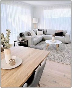 Experience the most sophisticated armchairs of the modern mid-century - Living Room Ideas - Einrichten und wohnen - Apartment Decor Cozy Living Rooms, Home Living Room, Interior Design Living Room, Living Room Designs, Apartment Living, Scandinavian Interior Living Room, Scandinavian Style, Nordic Living Room, Lounge Room Designs