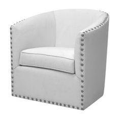 37 Best Norwalk Furniture Images Norwalk Furniture