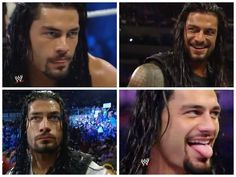 My beautiful sweet angel Roman       . You my  sunshine  and so is your smile my angel        . I love you to the moon and the stars and back again my love