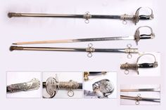 medieval weapons chinese longquan sword