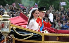The Royal Wedding http://bride-wedding.info/2012/10/top-10-of-the-most-expensive-celebrity-weddings/