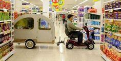 kleinster-wohnwagen-der-welt-einkaufen