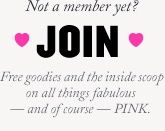 JOIN!!!!!