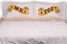 Snooze City Designs Me and You Printed Pillowcases by Snooze City Designs, http://www.amazon.com/dp/B0025VKJUI/ref=cm_sw_r_pi_dp_0kkPqb1Q9Z477