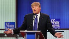 """Does """"Deadbeat Donald"""" Have Any Money? — Medium"""