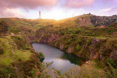 #LaArboleda #landscape #paisajes #nikon #nikond5500 #nature #naturaleza #lake #lago #springtime #springseason #primavera #basquebeauty #basqueland #euskogram #Bizkaia by aitor84