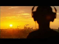 "Paul & Fritz Kalkbrenner - ""Sky And Sand"" (Official Video) - YouTube"