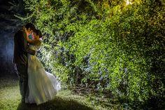 Noelia y Ernesto. #matrimonio #boda #wedding #weddingphotography #chile #novios #love #santiago