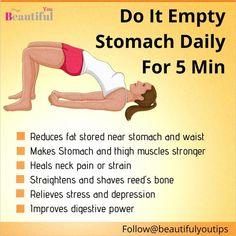 Health And Fitness Articles, Fitness Tips, Health Fitness, Health Yoga, Health Exercise, Fitness Workout For Women, Yoga Fitness, Yoga Mudra, Kundalini Yoga