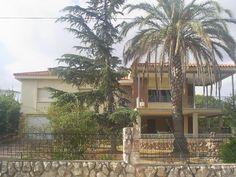 5 bedroom Villa for sale in Valencia