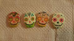 Welcome Halloween!   Bienvenido dia de brujas!!! Decoración de otoño en galletas #welcomefallcookies #calaberitascookies #diadelosmuertoscookies #pumpkingpatchcookied. #fallcookies #galletasdeotono #vidartdesign #vidayarte #mycookies #fallcookies #cookiesandmorecookies  , cookies #cookiesdecorating #lovecookies #sugarcookies #sugarcookiesdecorated