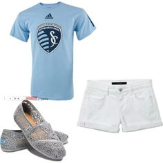 newest 65b34 95663 12 Best Sporting KC images   Sporting Kansas City, Mls cup, Champs