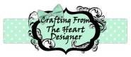 My Inkscape tutorials   Images By Heather M's Blog