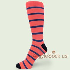 http://argylesock.us/shop/index.php?main_page=product_info