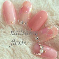 2015年02月のブログ|nail salon flexie-5ページ目