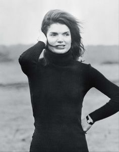 Happy Birthday Jackie Kennedy. Born: Jacqueline Lee Bouvier // July 28, 1929 // Southhampton, NY