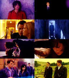 Torchwood is amazing :)