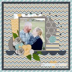 Blue Heart Scraps Quiet Moments kit and template http://store.gingerscraps.net/Quiet-Moments-Kit.html ( i really love the color pallet of this kit) http://store.gingerscraps.net/Quiet-Moments-Templates.html