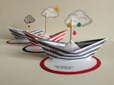 August-Challenge 2015 Norden grüßt Süden - Stampin' Up! – Worte, die gut tun - Sprinkles of Life - MACH MIT