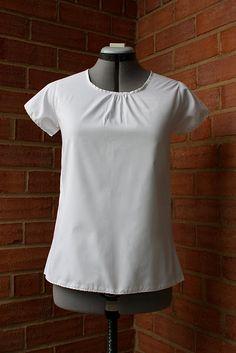 repurposed-mens-shirts