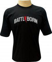 Camiseta The Killers Battle Born - Camisetas Personalizadas, Engraçadas e Criativas