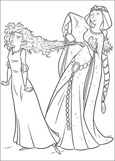 Find the Winter coloring page is a coloring page from Winter coloring book.Let your children express their imagination when they coloring