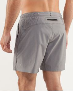 athletic apparel + technical clothing : Surge Short II*L/L Athletic Outfits, Sport Outfits, Mens Sweat Suits, Mens Sweatpants, Joggers, Joko, Workout Attire, Tennis Clothes, Mens Activewear