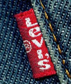 Levis Buying Guide For Men