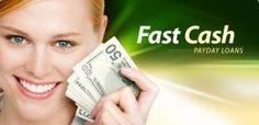 Hawaii Cash Advance Payday Loan