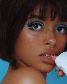 eye makeup best makeup png eye makeup makeup 2019 makeup over 40 tutorial eye makeup do makeup looks 2020 makeup 60 plus Makeup Goals, Makeup Inspo, Makeup Inspiration, Makeup Hacks, Makeup Tips, Makeup Lessons, Makeup Ideas, Beauty Make-up, Beauty Hacks