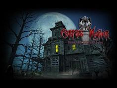 Corpse Manor Haunted Attractions Tickets in Indianapolis, IN, United States